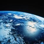 Abordagem Universalista e cósmica sobre a pandemia e os tempos que chegam