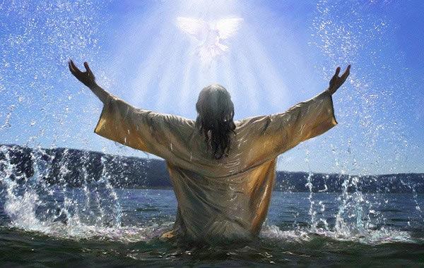 Louvor ao Mestre Jesus