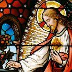 Buscar Jesus