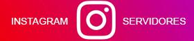 Instagram dos servidores de Jesus